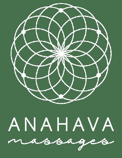 Anahava Massages | Praticienne de massages bien-être