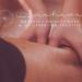 Les massages de récupération sportive