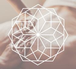 Massages énergétiques - Femmes / Hommes / Enfants