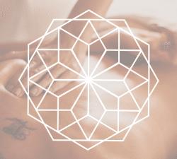 Massages récupération sportive - Femmes / Hommes